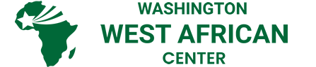 Washington West African Center (WAWAC)